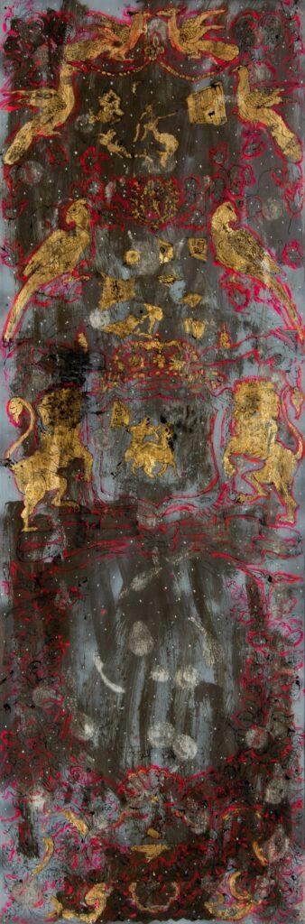 Dana York Art Slideshow 16