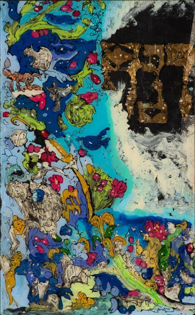 Dana York Art Slideshow 34