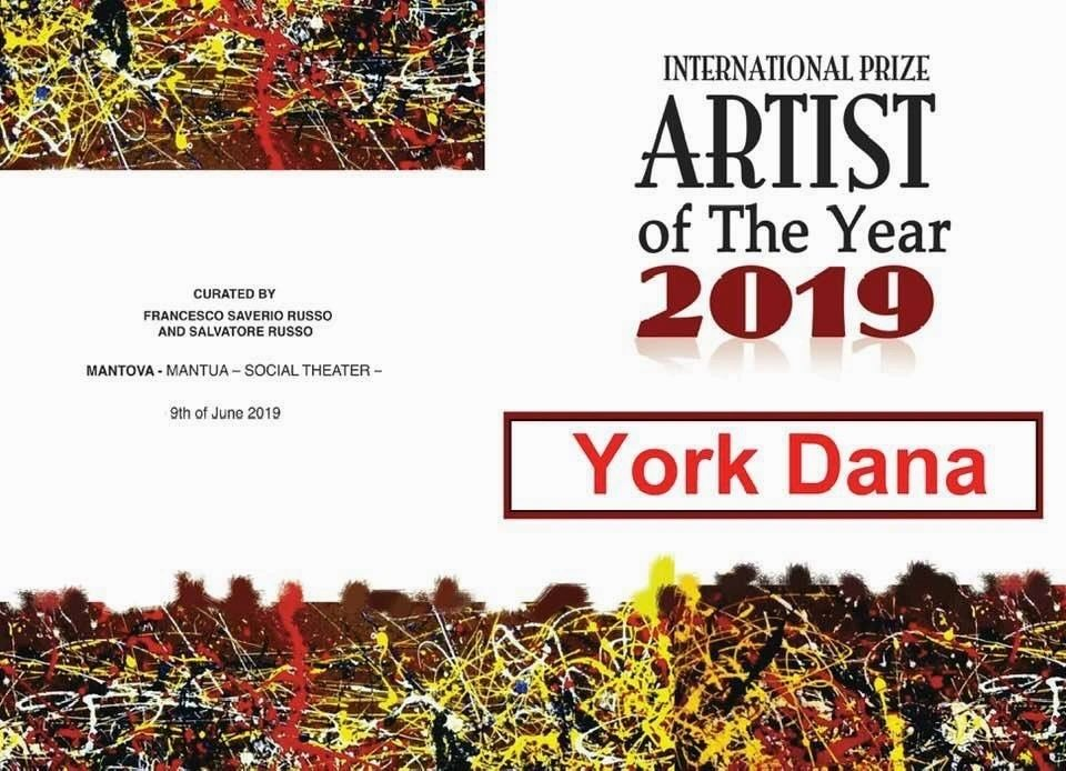 Dana York Awards 18