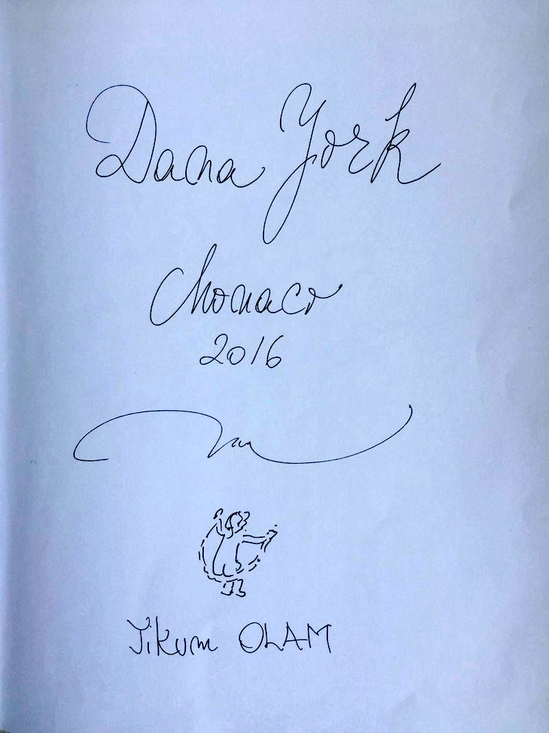 Dana York testimonials A5