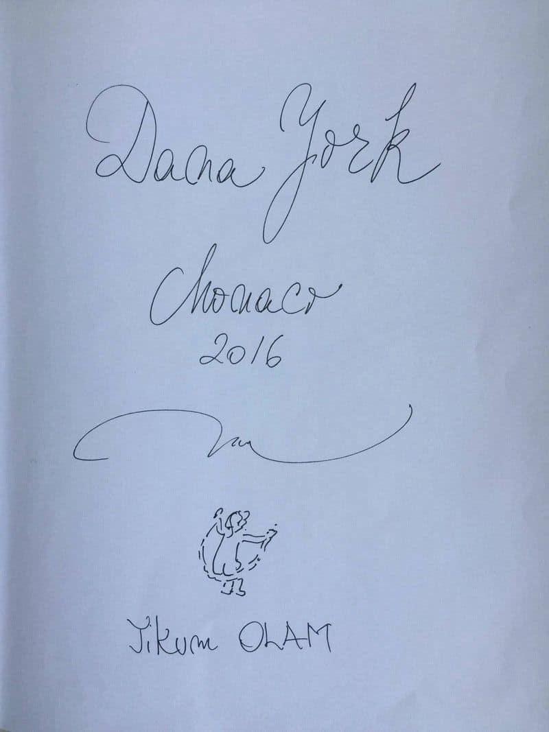 Dana York testimonials A6